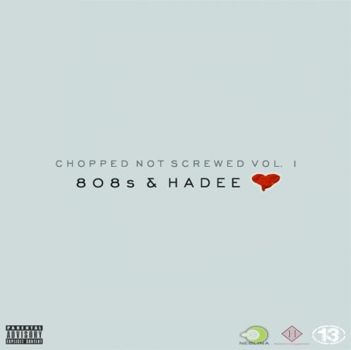 808s_and_hadee