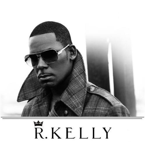 r.kelly untitled