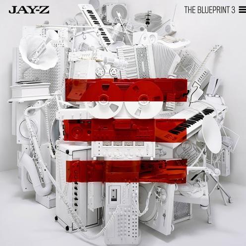TheBlueprint3